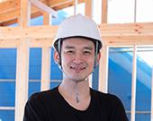 建築業社長